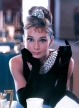 TIFFANY'DE KAHVALTI / BREAKFAST AT TIFFANY'S