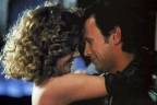 HARRY SALLY'LE TANIŞINCA / WHEN HARRY MET SALLY